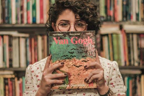 Van Gogh book.jpg