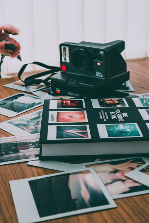 camera and book.jpg