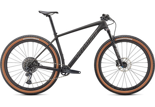 2021 Epic Hardtail Expert