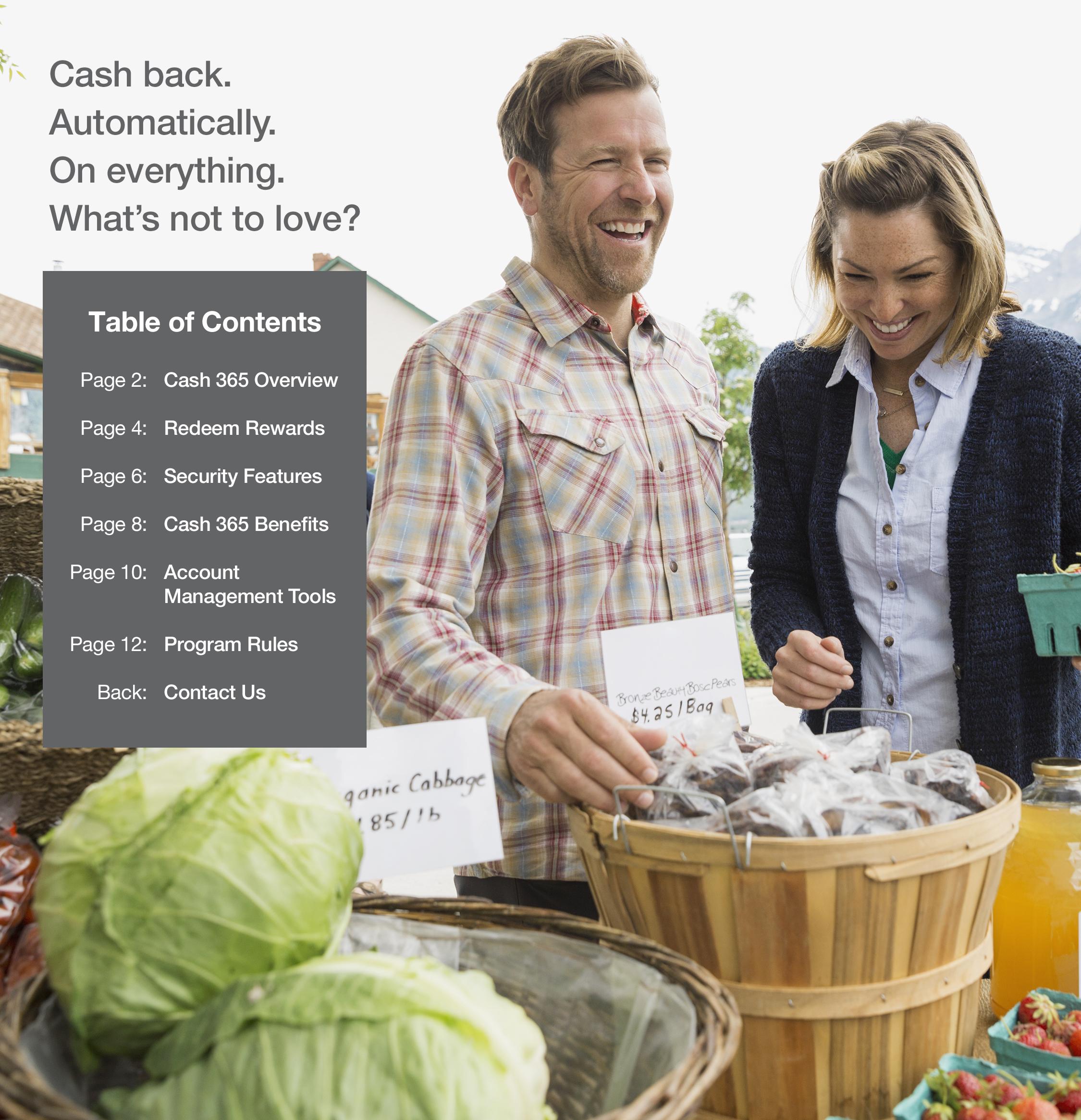 amex_cash365_Dependable_guide_inside_v2_toc