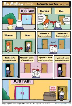 comic_automation061702