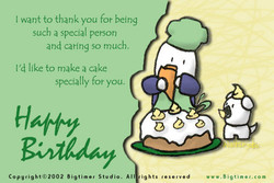 birthday002