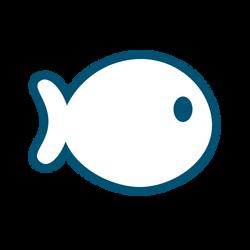 iconfish_500x500-no_bg