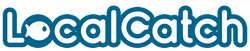 localcatch_logo_highres_blue_665x136