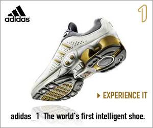 adidas1summer.jpg