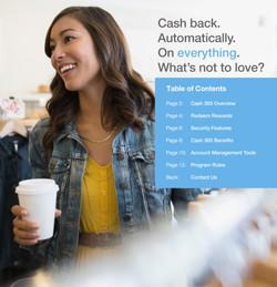 amex_cash365_Better_guide_toc