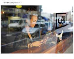 uji_logo_design_r3_page3