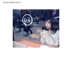 uji_logo_design_r3_page6