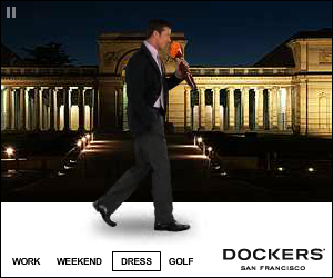 Dockers_Ad_Home.png