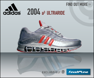 Adidas a3 Ultraride