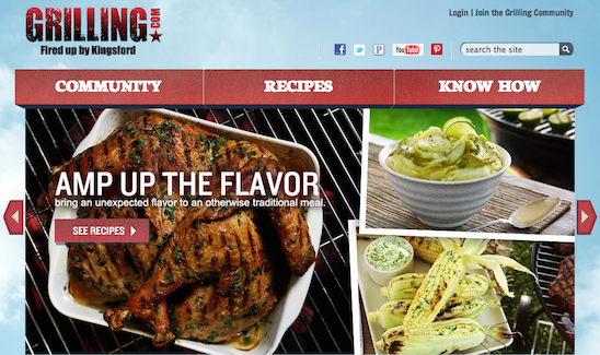 clorox_grilling.png