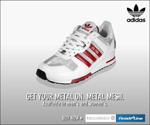 metalmesh.jpg