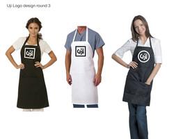 uji_logo_design_r3_page2