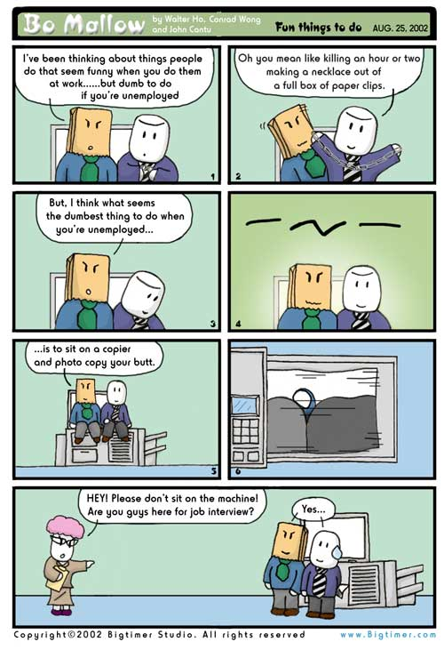 comic_copies082602