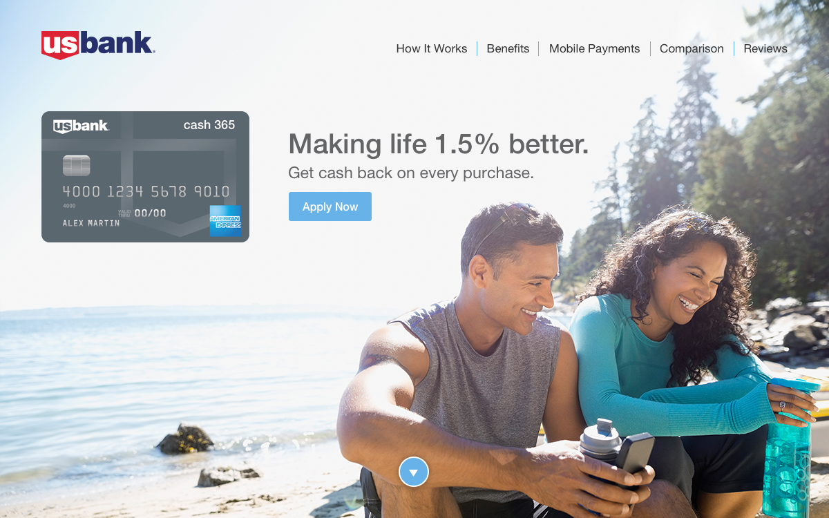 amex_cash365_Better_landingpage