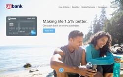 amex_cash365_Better_landingpage