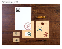 uji_logo_design_r3_page7