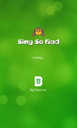 Sing_So_Bad_0000_0-1 splash
