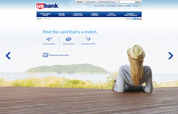 usb_credit_card_page_v6a