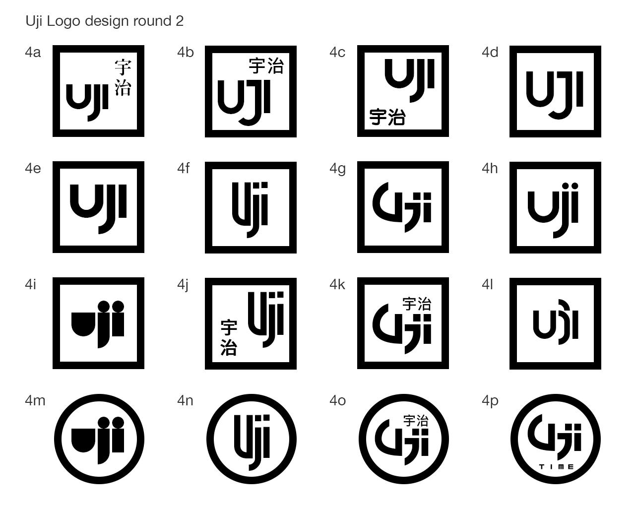 uji_logo_design_r2_page2