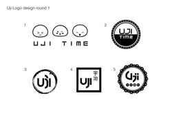 uji_logo_design_r1