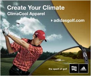 golf_climacool.jpg