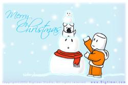 bo_snowman2