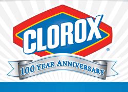 clorox_centennial.png