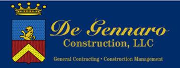 Degennaro-logo.jpg