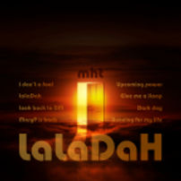 LaLaDah_back cover_144x144.jpg