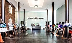 Morris-Museum-Weisler-atrium-listing-1.j