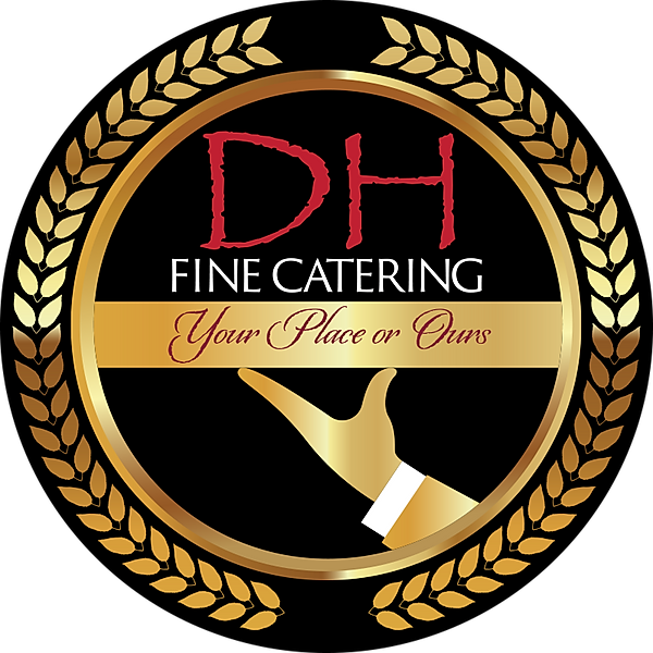 dh-fine-catering.png