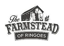 Farmstead logo.jpg
