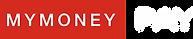 RGB–MyMoney–Pay–Negative.png