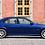 Thumbnail: 2002 BMW M5