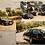 Thumbnail: 1985 BMW M635 CSi