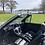 Thumbnail: 1990 BMW 320i Cabrio