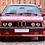 Thumbnail: 1989 BMW 635 CSi