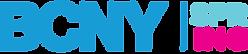 bcny_SPRING_logo_color.png