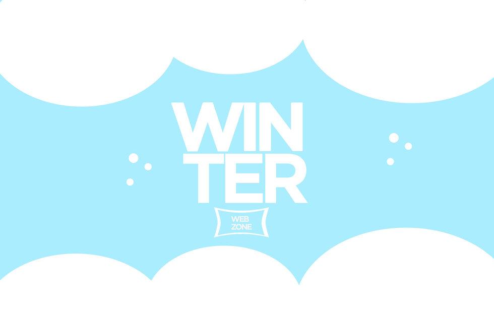 BCNY_winter_Program_webBG_V3 (1).jpg