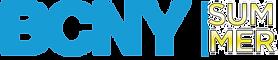 bcny_SUMMER_logo_color.png