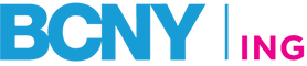 bcny_SPRING_logo_color(white).png