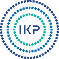 IKP_9.png