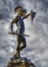 Perseo por Benvenuto Cellini.jpg