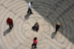 Labyrinth-walking.JPG