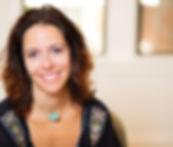 Sonja headshot 2.jpg