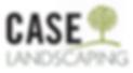 caselandscaping.com