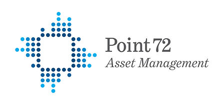 point72_logo-2_1_1000.jpg