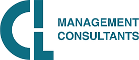 cil-header-logo.png