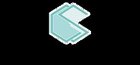 cspark-small-logo-e1543847384983.png